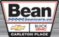 Bean-1