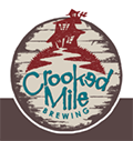 Crooked-Mile-Logo
