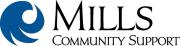 Logo-TheMills-RGB