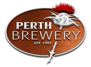 Perth-Brewery