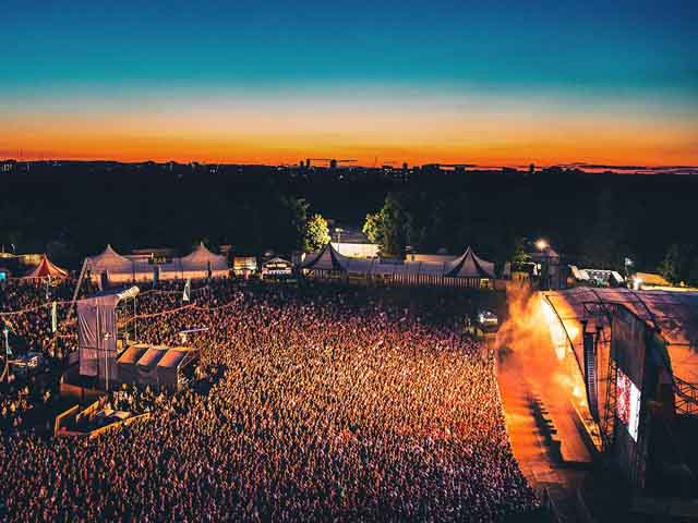 Roskilde-image