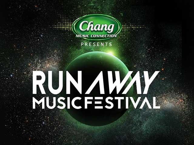 Chang-Music