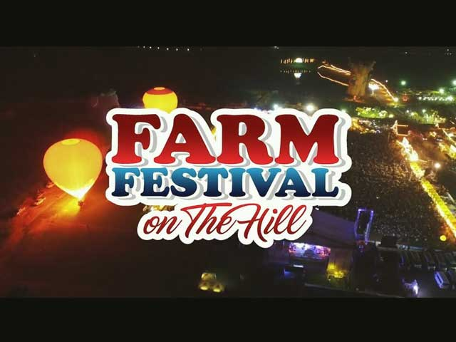 review-Farm-Festival-On-The-Hill-news-site