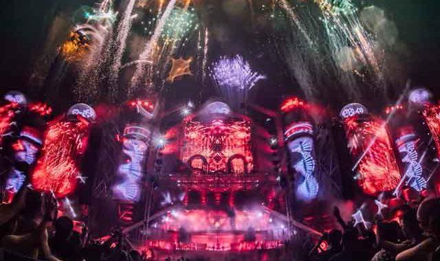 S2O-Songkran-Music-Festival-review-site