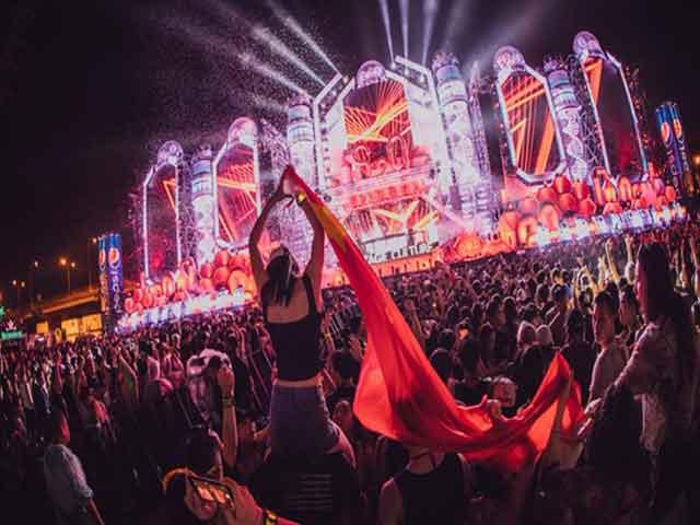 review-S2O-Songkran-Music-Festival-site