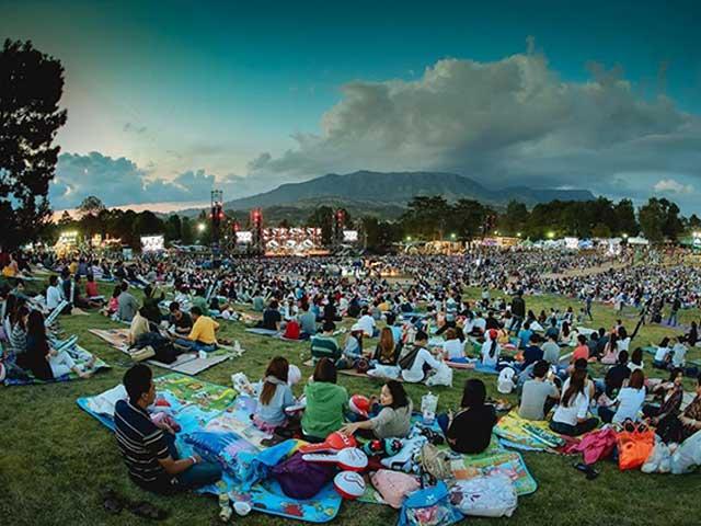 overcoat-music-festival-