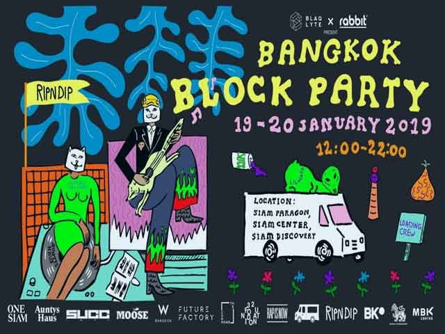 BANGKOK-BLOCK-PARTY-2019-review-news-site