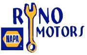 Ryno-Motors