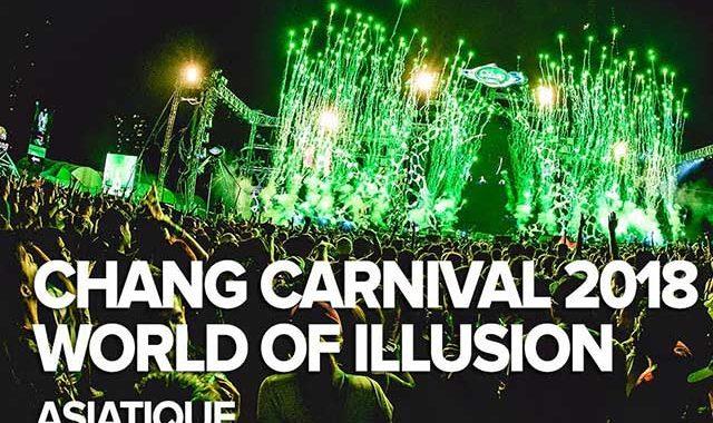 Chang-Carnival