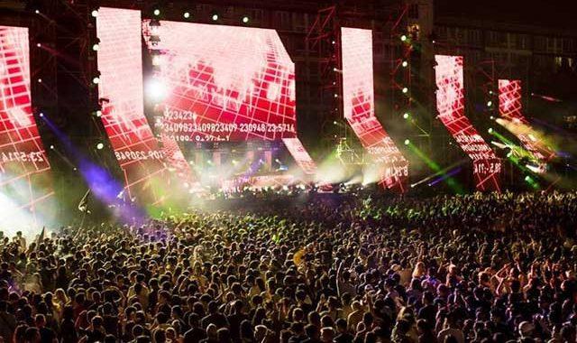 808-Festival
