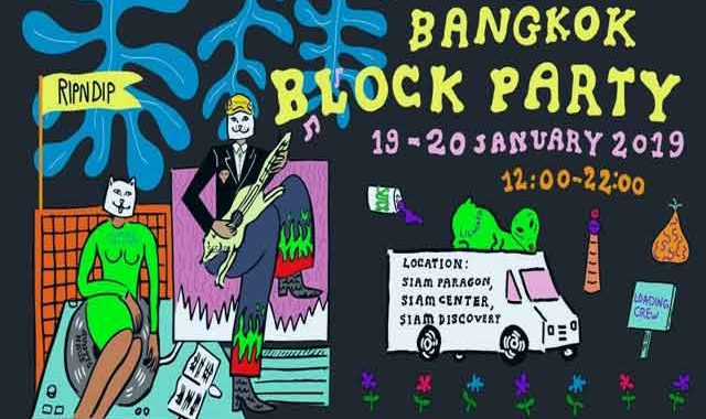 BANGKOK-BLOCK-PARTY-2019-review-news-site