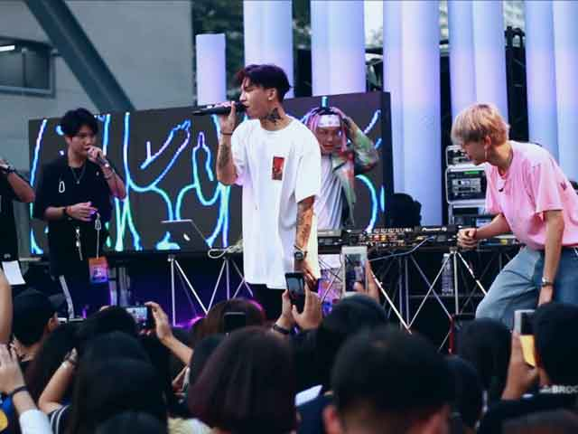 review-news-site-BANGKOK-BLOCK-PARTY-2019
